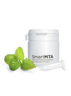 SmartMTA Product Photo