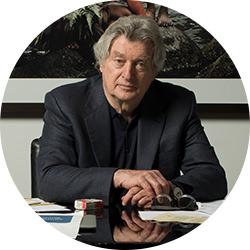 Alan Siegel