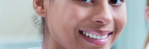 How to Choose Which Pediatric Dental Residency is Right for Me 1