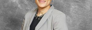 Dr. Purnima Hernandez – Functional Medicine in a Dysfunctional World 2