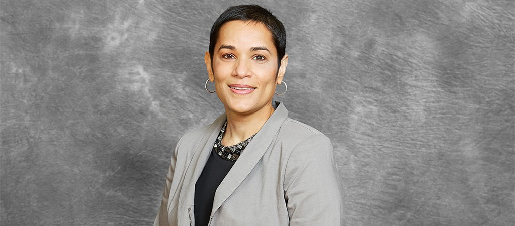 Dr. Purnima Hernandez – Functional Medicine in a Dysfunctional World 1