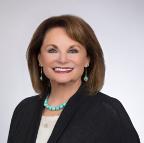 Cathy Jameson, PhD