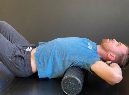 A Dentist's Guide to Body Mobility 4
