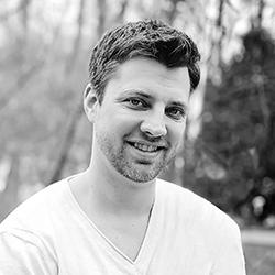 Andrew Jason Shannon, DMD