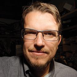 Daniel McGlynn