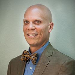 Roger D. Gallant, MD