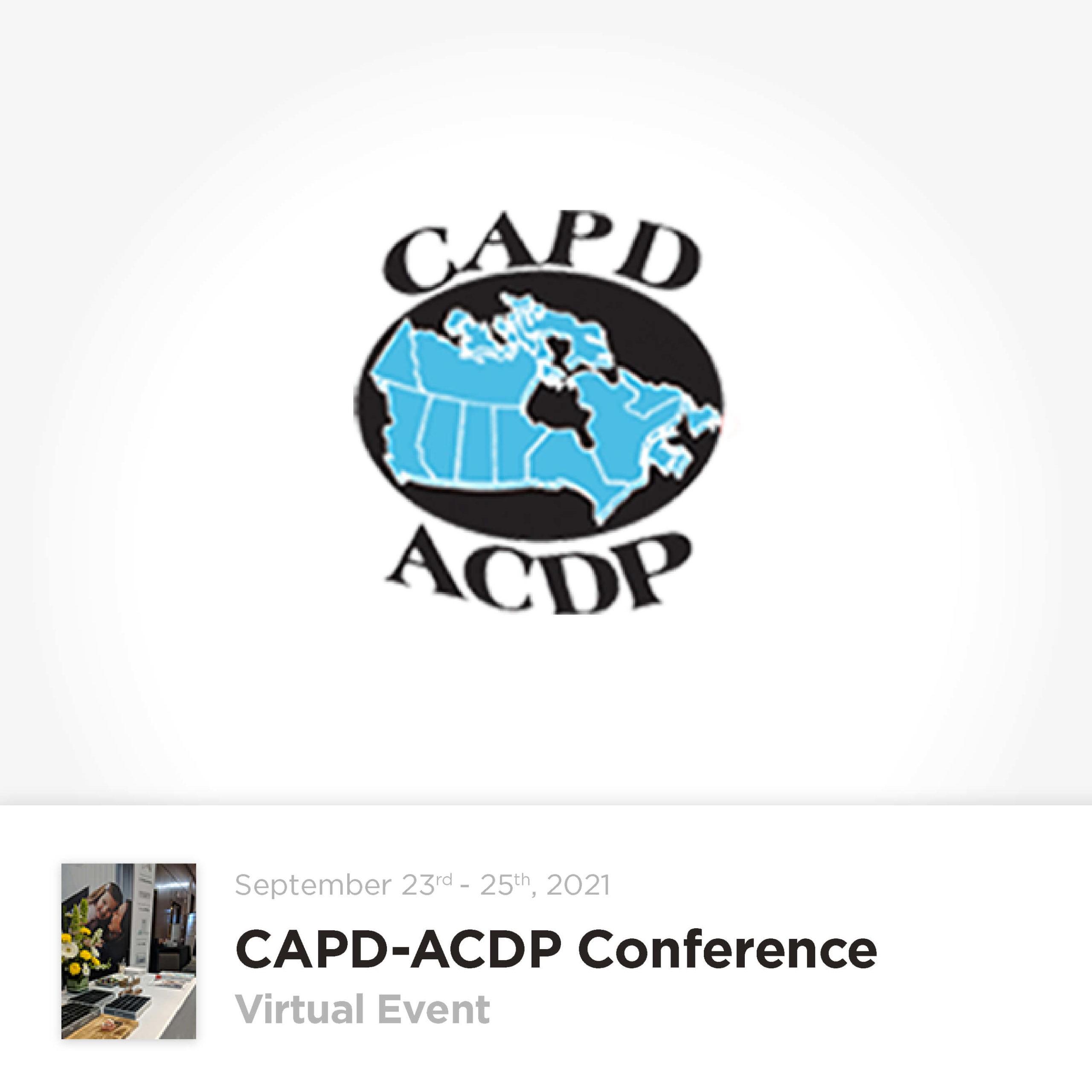 CAPD21-Sep23-25