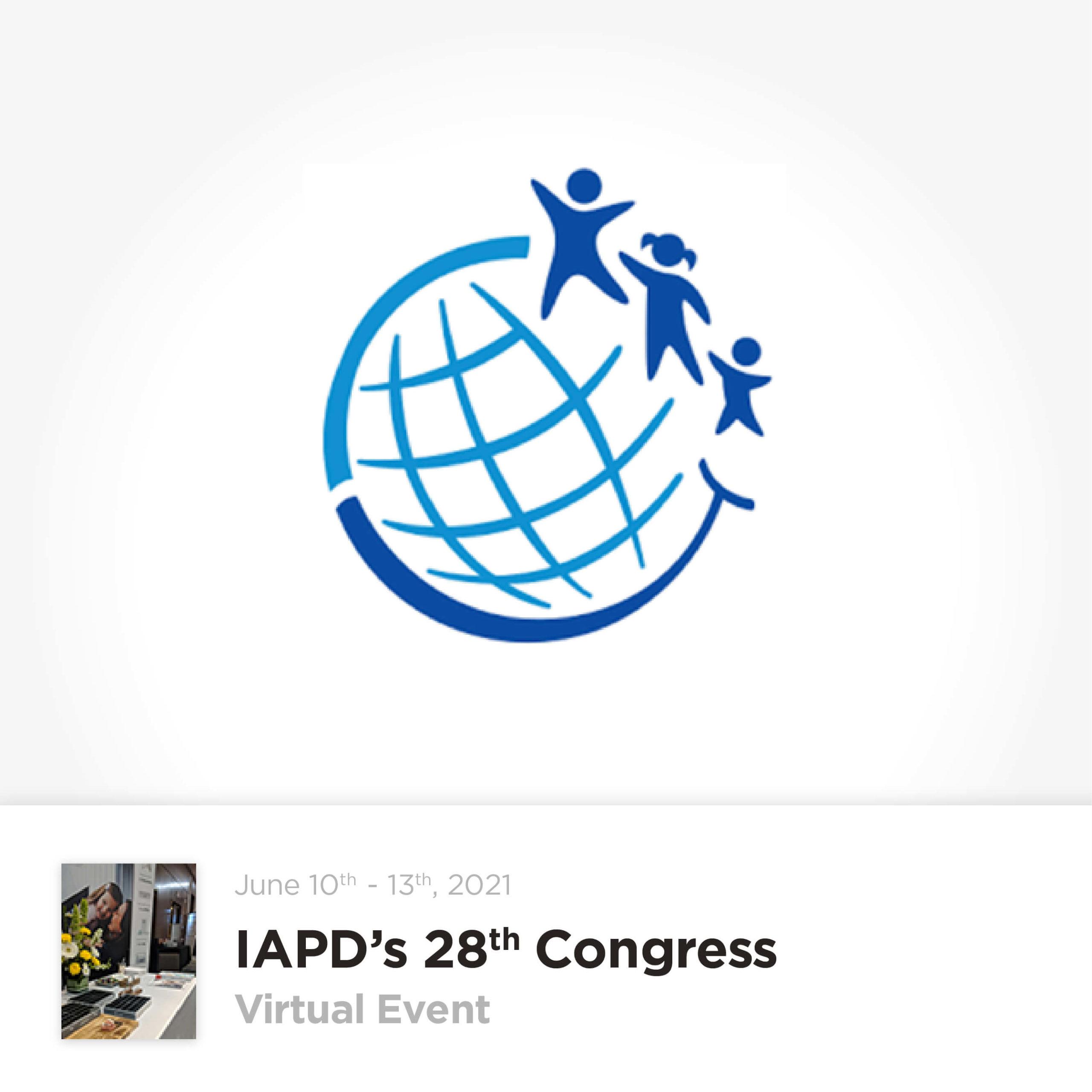 IAPD21-Jun10-13