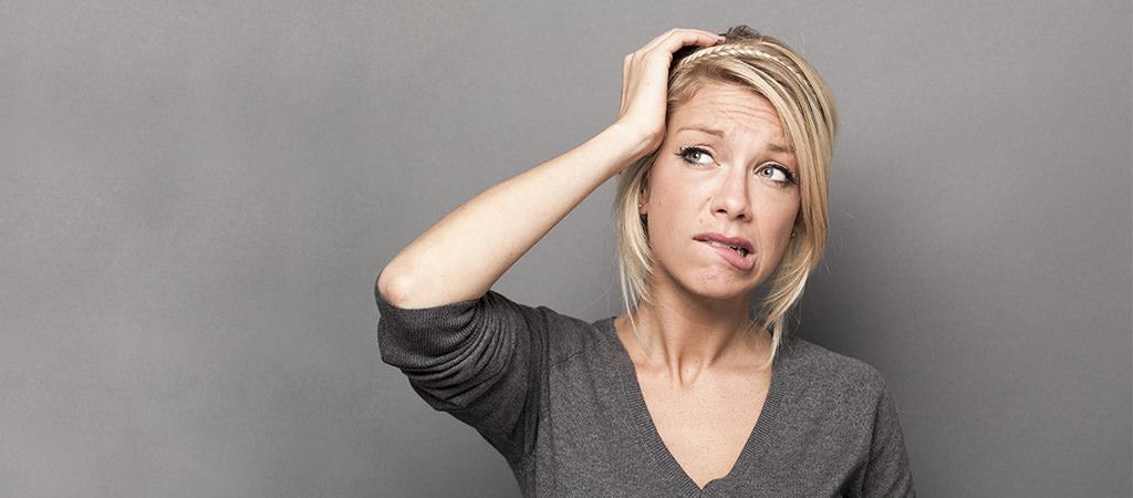 5 Ways to Reduce Stress 1