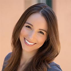 Laura Maly, Wonderist Agency