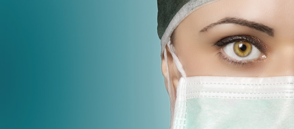 Surgery and Anesthesia in Pediatric Dentistry 1
