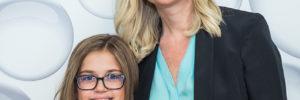 A Pediatric Dentist's Daughter Needs Zirconia Crowns