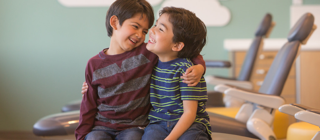 The 10 Essentials for a Successful Pediatric Dental Practice 1