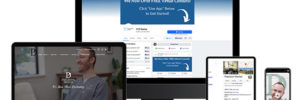 Raise Your Case Acceptance Rate with Your Virtual Consult 2