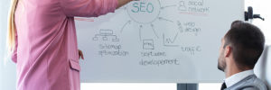 How to Improve SEO for your Dental Office 2